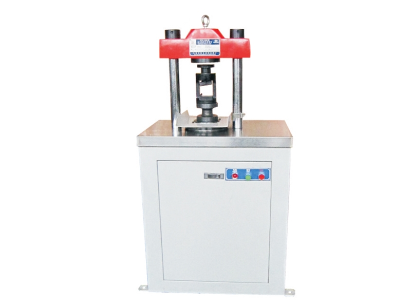 WYA-300B type (constant load)automatic pressure testing machine